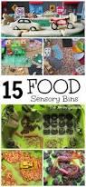 thanksgiving sensory bin 15 fun food sensory bins the jenny evolution