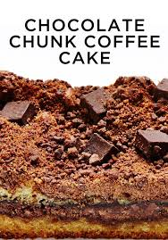 9043 best chocolate lovers images on pinterest desserts