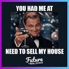 Real Estate Meme - 8 funny real estate memes future of real estate