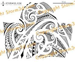 maori tattoos ideas meaning maori designs tattoos