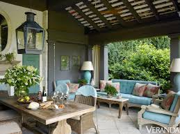 richard keith langham bedroom richard keith langham interview richard keith langham design ideas
