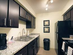 Camden Heights Apartments Houston Tx by Residence At The Heights Apartments Houston Tx 77009