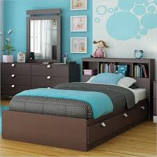What Colour Goes With Teal For A Bedroom Matching Interior Design Colors And Creating Stylish Home