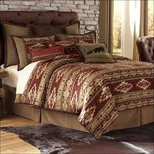 Mossy Oak Camo Bed Sets Bedroom Amazing Eva Shockey Bedding Cabelas Eva Shockey Outdoor