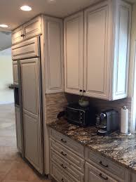 custom cabinets g todd yeomans architect