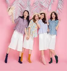 ao nu dep sài gòn top 5 shop quần áo nữ nghìn like trên sheis vn