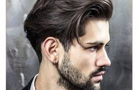 hair cuts 360 view pictures of mens medium haircuts gallery 3 along with medium length