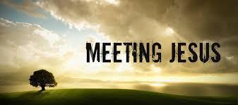 meeting jesus newlife church astoria loving god loving you
