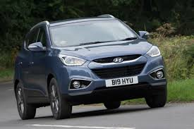 hyundai tucson 2014 price hyundai ix35 suv 2009 2016 review carbuyer