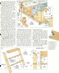 Wood Folding Table Plans Folding Tables Plans Stunning Wood Folding Table Plans Mobile