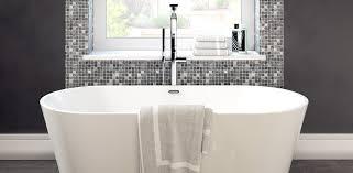 Modern Bathroom Trends 2015 Bathroom Trends Plumbing Bathroom