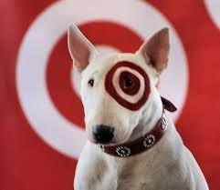 target hour black friday 136 best target expect more pay less images on pinterest target
