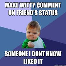 Third World Success Kid Meme - the very best of the third world success kid meme success kid