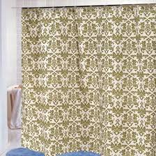 Shower Curtain Sizes Small 49 Best Shower Curtains Images On Pinterest Shower Curtains