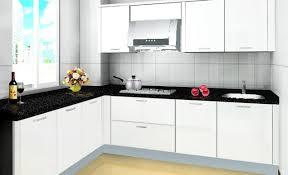 gray kitchen white cabinets kitchen light gray cabinets black and gray kitchen cabinets grey