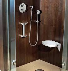 tips u0026 advice for making bathrooms u0026 showers safe for the elderly