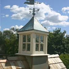 Cupola Size Rule Of Thumb 149 Best Cupolas Images On Pinterest Weather Vanes Copper Roof
