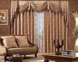 livingroom curtain living room wonderful curtain ideas for living room wonderful