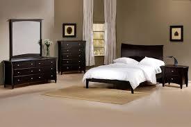 King Platform Bedroom Set by Bedroom Design Jm Furniture Domain Platform Bedroom Set In Java