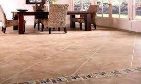 tag for kitchen floor ideas ceramic tile nanilumi