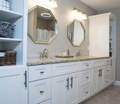 Bathroom Cabinets For Sale White Shaker Elite Rta Vanities For Sale Discount Price