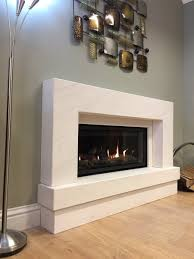 fires u0026 fireplaces derbyfires twitter