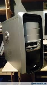 ordinateur de bureau gaming pc de bureau gaming clavier souris haut parleurs a