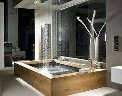 spa style bathroom ideas shower shower beautiful shower ideas 36 spa style