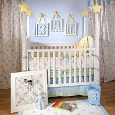 Precious Moments Nursery Decor Precious Moments Bedding Set Wellbx Wellbx