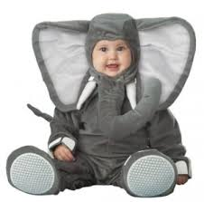 Halloween Costume Infant Boy Collection Halloween Costumes Baby Boy 3 6 Months Pictures