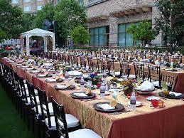 wedding venues in san diego simple wedding venues in san diego b90 on images selection m28