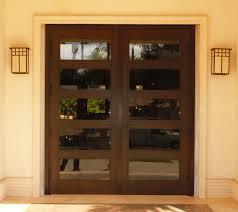 Impact Exterior Doors Impact Exterior Doors Garage Doors Glass Doors Sliding Doors