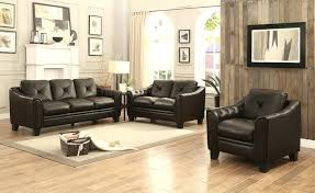 leather living room set clearance leather living room sets moohbe com