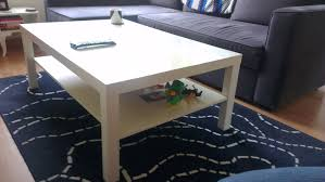 lack ikea coffee table