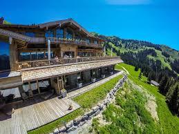 hotel bichl alm kitzbühel austria booking com
