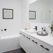 48 best bathroom designs images on pinterest bathroom designs