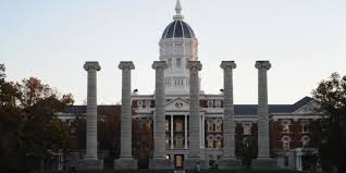 voice changer spirit halloween mizzou signs pact to cover tuition for low income students