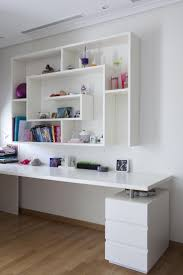 Home Designer Pro Library by Best 25 Library Bedroom Ideas On Pinterest Bedroom Wall Shelves
