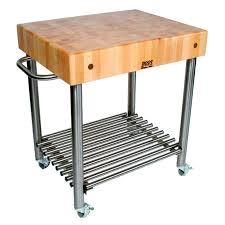 boos block kitchen island furniture winsome design butcher block cart boos block kitchen