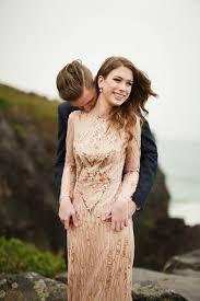 35 gorgeous long sleeve wedding dresses happywedd com