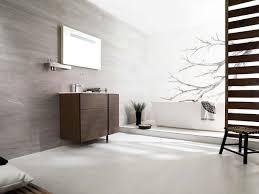 porcelanosa bathroom vanities u2022 bathroom vanities