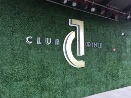 club one is now open at the music factory charlotte agenda