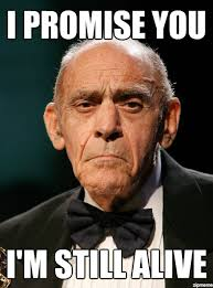 Sure Meme - are we 100 sure meme memes abevigoda celebrity memes