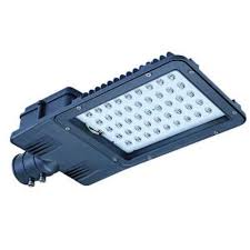 60 watt aquarium light 60 watt led street light at rs 1800 piece light emitting diode