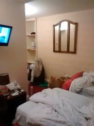 chambre hotel au mois chambre aux sous sol sans fenêtre que j ai occupé au mois d août