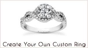 engagement rings san diego jeweler la jolla san diego jewelers j wiesner