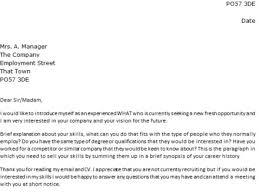 28 jobs ac uk cover letter sample application cover letter 9