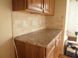 backsplash edge of cabinet or countertop kitchen countertop countertops granite kitchen countertops granite