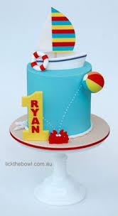 pin by kelly kel on party decorative cakes pinterest cake