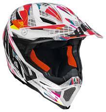 motocross helmets for sale agv ax 8 evo nofoot offroad black red helmets agv corsa helmet for